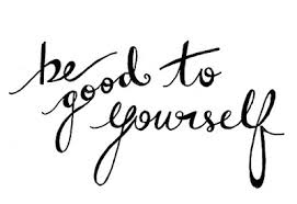 begoodtoyourself